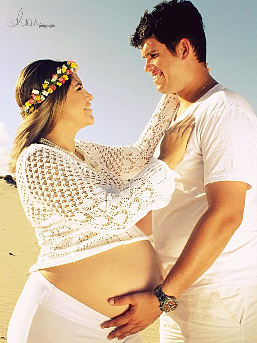 Duanny + Jacqhel =Isadora